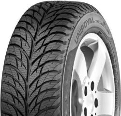 Uniroyal All Season Expert XL 235/45 R17 97V