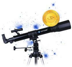 Opticon Sky Navigator