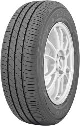 Toyo NanoEnergy 3 XL 205/45 R17 88W