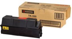 Kyocera TK-330 Black (1T02GA0EU0)
