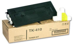 Kyocera TK-410 Black (370AM010)