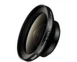 Nikon WC-E76