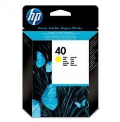 HP 51640Y