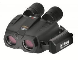 Nikon StabilEyes 12x32