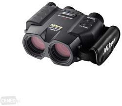 Nikon StabilEyes 14x40 BAA620EA