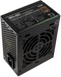Kolink KL-SFX-450 450W