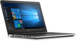Dell Inspiron 5559 5559-2255