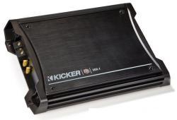 KICKER 11ZX300.1