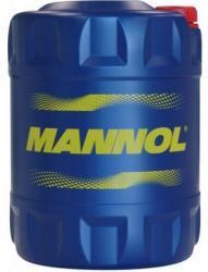 MANNOL Universal SG/CD 15W-40 (20L)