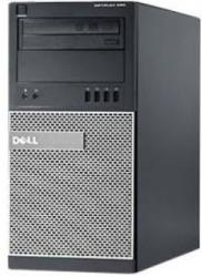 Dell OptiPlex 7020 MT (210-ACRY_272633706)