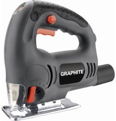 Graphite 58G060