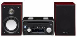 TEAC Reference HR-X101