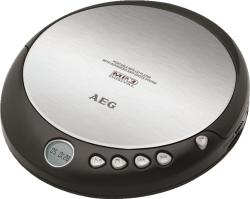AEG CDP4226
