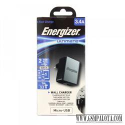 Energizer ENG-ACA2CEUUMC3