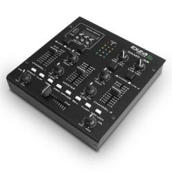 Ibiza Sound DJM 200