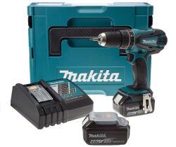 Makita DHP456RMJ