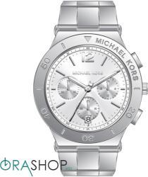 Michael Kors MK5932