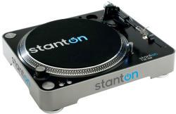 Stanton T. 55-USB