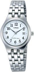 Lorus RH791A