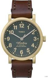 Timex TW2P589