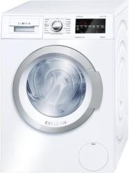 Bosch WAT28490