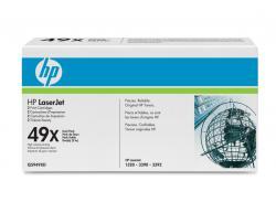 HP Q5949XD