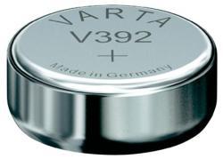 VARTA Chron V392 (1)