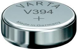 VARTA V394 (1)
