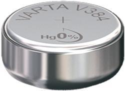 VARTA V384 (1)