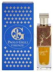 Paolo Gigli Grecale EDP 100ml