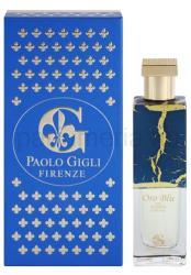 Paolo Gigli Oro Blu EDP 100ml