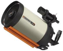 Celestron EdgeHD-SC 203/2032 C800 V/EQ OTA