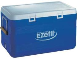 Ezetil Standard Cooler XXL 100 (651310)