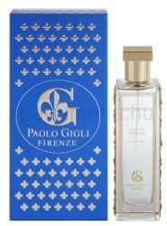 Paolo Gigli Piu Tardi EDP 100ml