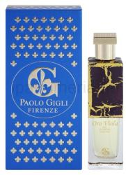 Paolo Gigli Oro Viola EDP 100ml