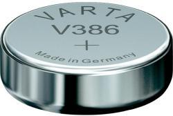 VARTA V386 (1)