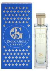 Paolo Gigli Sardegna EDP 100ml