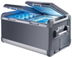 WAECO CoolFreeze CFX 95DZ2