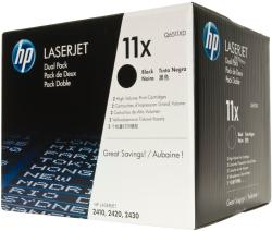 HP Q6511XD