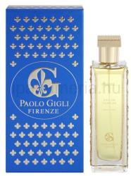 Paolo Gigli Prima EDP 100ml