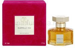 L'Artisan Parfumeur Les Explosions d'Emotions - Rappelle-Toi EDP 50ml
