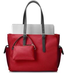 HP Ladies Slim Tote 14 T7B36AA