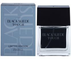 Avon Black Suede Touch EDT 30ml