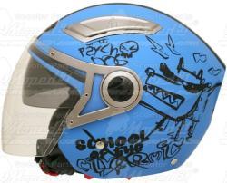 M-zone Graffiti