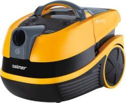 Zelmer ZVC762ZP Aquawelt Plus