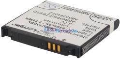 Utángyártott Samsung Li-ion 850 mAh AB533640FZ