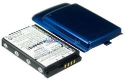 Compatible LG Li-ion 1700 mAh LGIP-420A