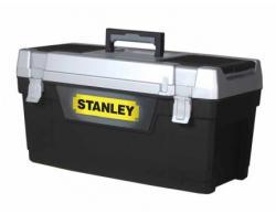 STANLEY 944491