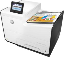 HP PageWide Enterprise Color 556dn (G1W46A)