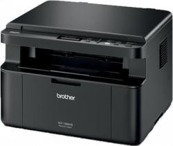 Brother DCP-1622WE (DCP1622WEYJ1)